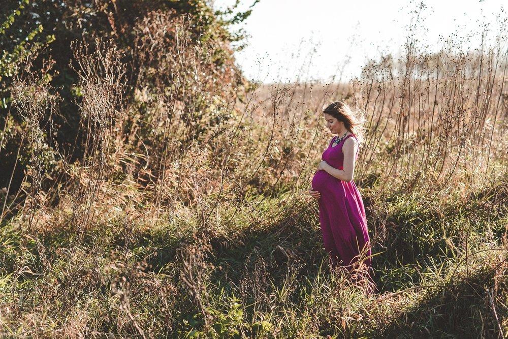 dekalb_IL_maternity_portrait_photographer_0022.jpg