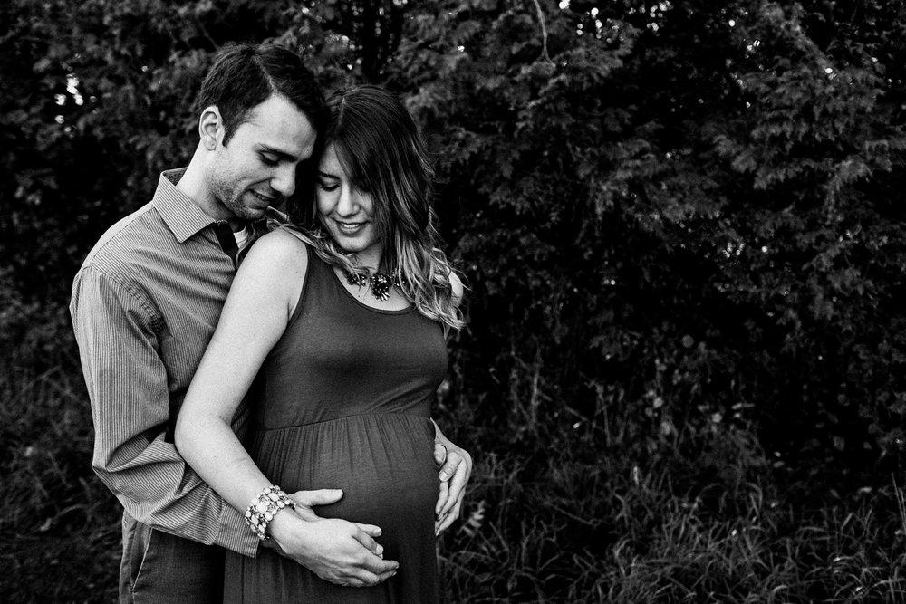 dekalb_IL_maternity_portrait_photographer_0027.jpg