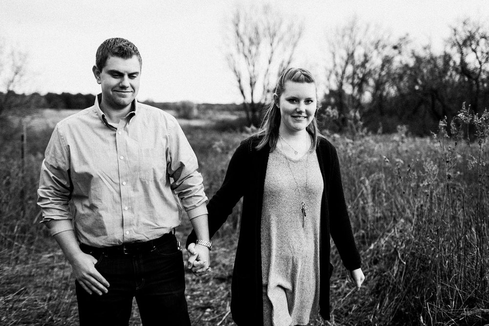 rock_cut_state_park_rockford_IL_engagement_photographer_0004.jpg