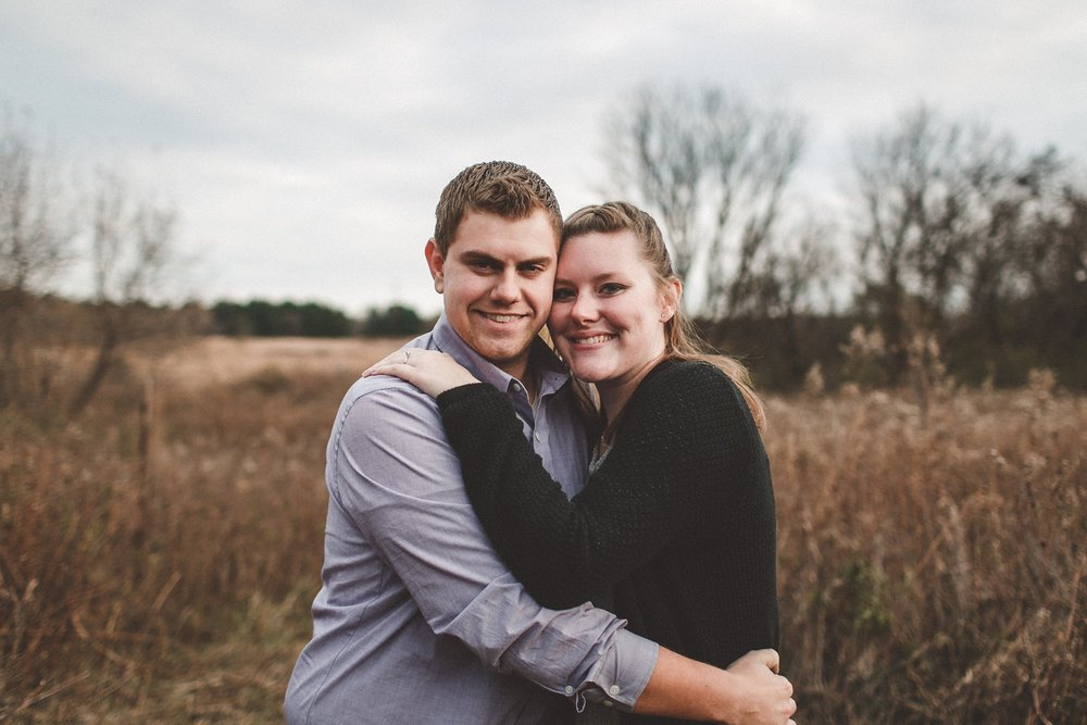 rock_cut_state_park_rockford_IL_engagement_photographer_0005.jpg