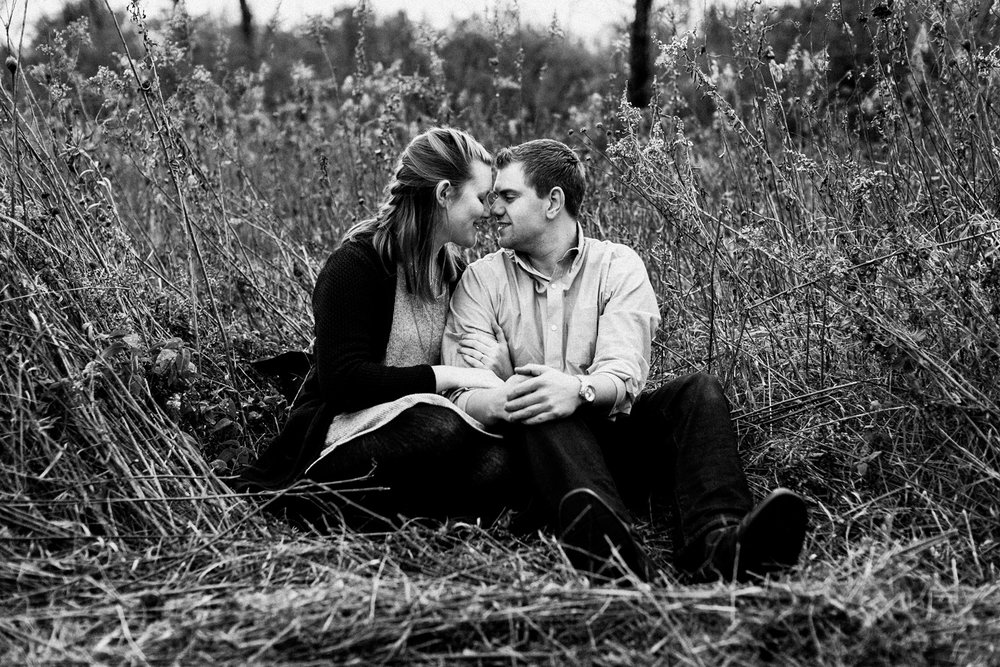 rock_cut_state_park_rockford_IL_engagement_photographer_0007.jpg