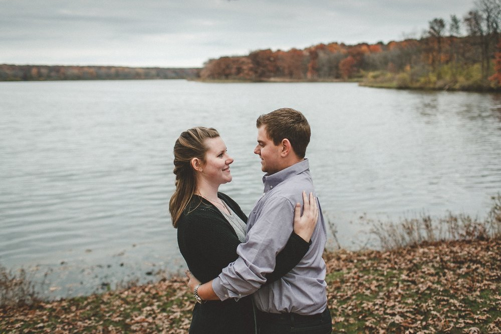 rock_cut_state_park_rockford_IL_engagement_photographer_0010.jpg