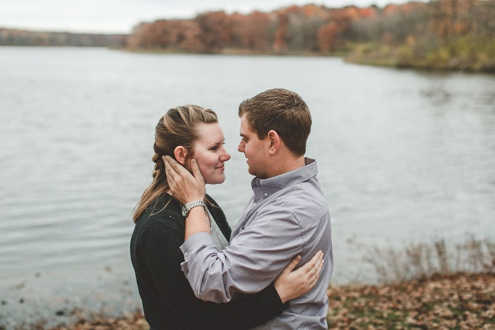 rock_cut_state_park_rockford_IL_engagement_photographer_0011.jpg