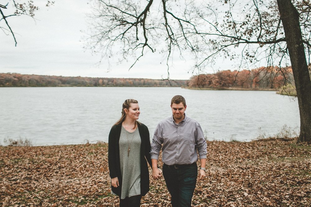 rock_cut_state_park_rockford_IL_engagement_photographer_0013.jpg