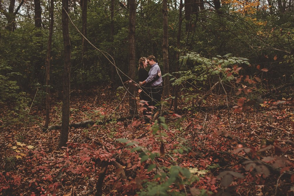 rock_cut_state_park_rockford_IL_engagement_photographer_0029.jpg