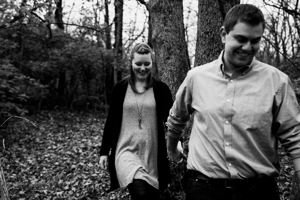 rock_cut_state_park_rockford_IL_engagement_photographer_0030.jpg