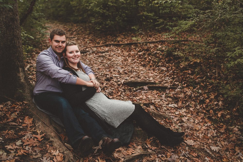 rock_cut_state_park_rockford_IL_engagement_photographer_0032.jpg