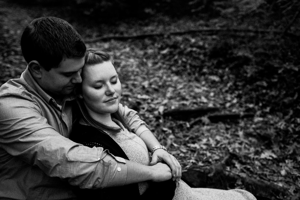 rock_cut_state_park_rockford_IL_engagement_photographer_0033.jpg