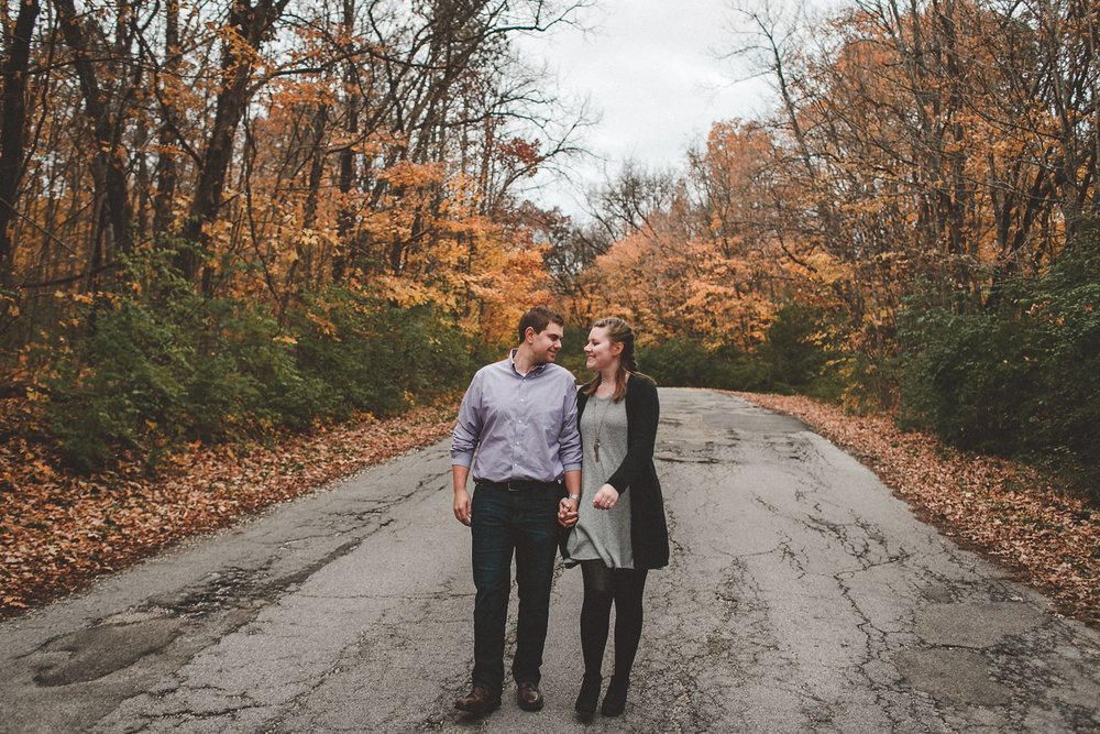 rock_cut_state_park_rockford_IL_engagement_photographer_0036.jpg