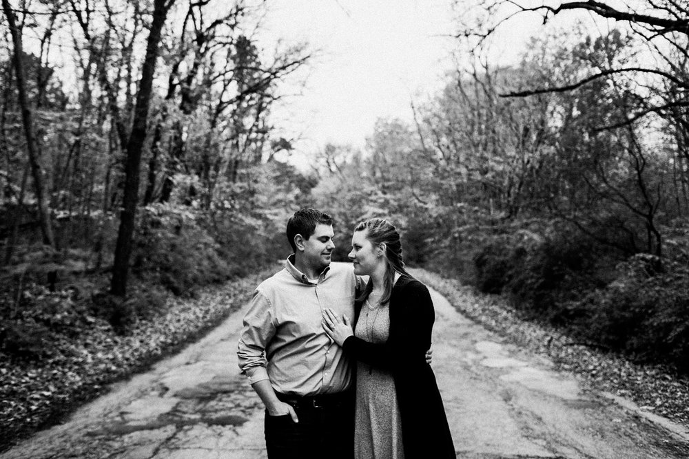 rock_cut_state_park_rockford_IL_engagement_photographer_0038.jpg