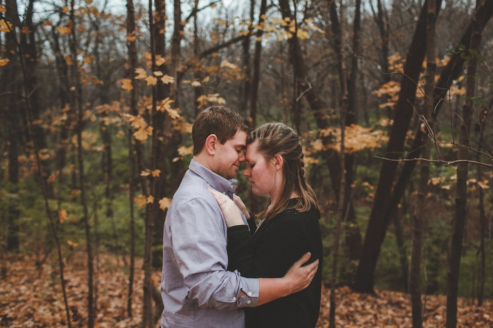 rock_cut_state_park_rockford_IL_engagement_photographer_0039.jpg