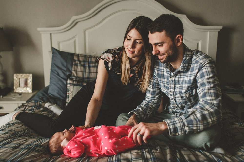 dekalb_IL_newborn_photographer_0015.jpg