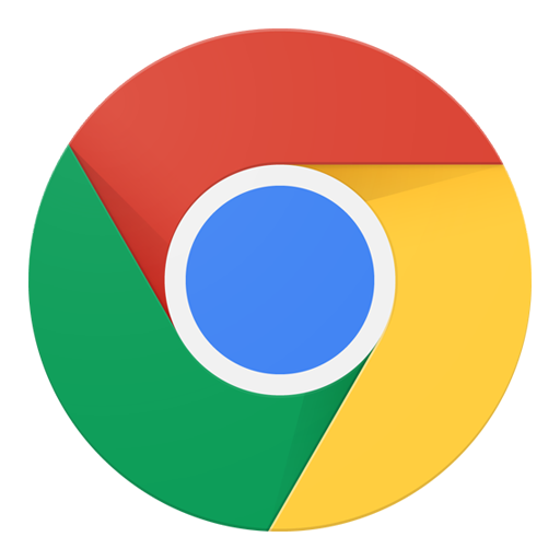 Chrome Logo.png
