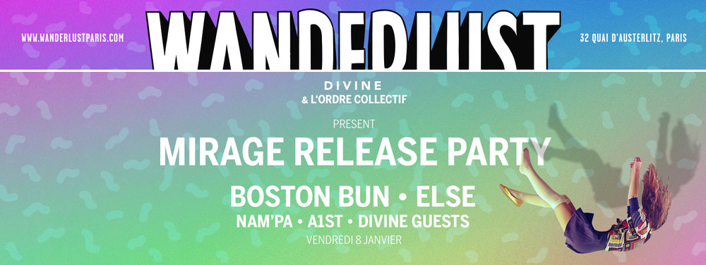 Divine-Mirage-Release-Party
