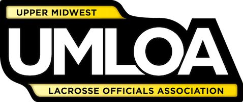 Upper Midwest Lacrosse Officials Association