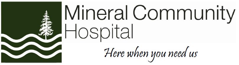 Mineral Community Hospital
