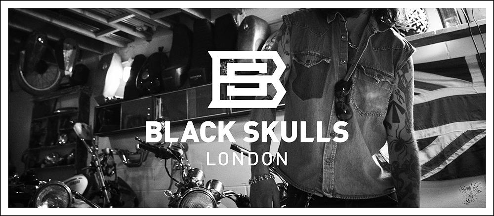 Black Skulls.jpg