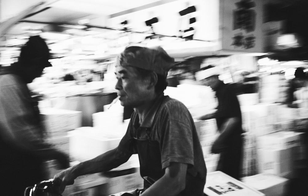Tsukiji_08_10_09_-009883.jpg