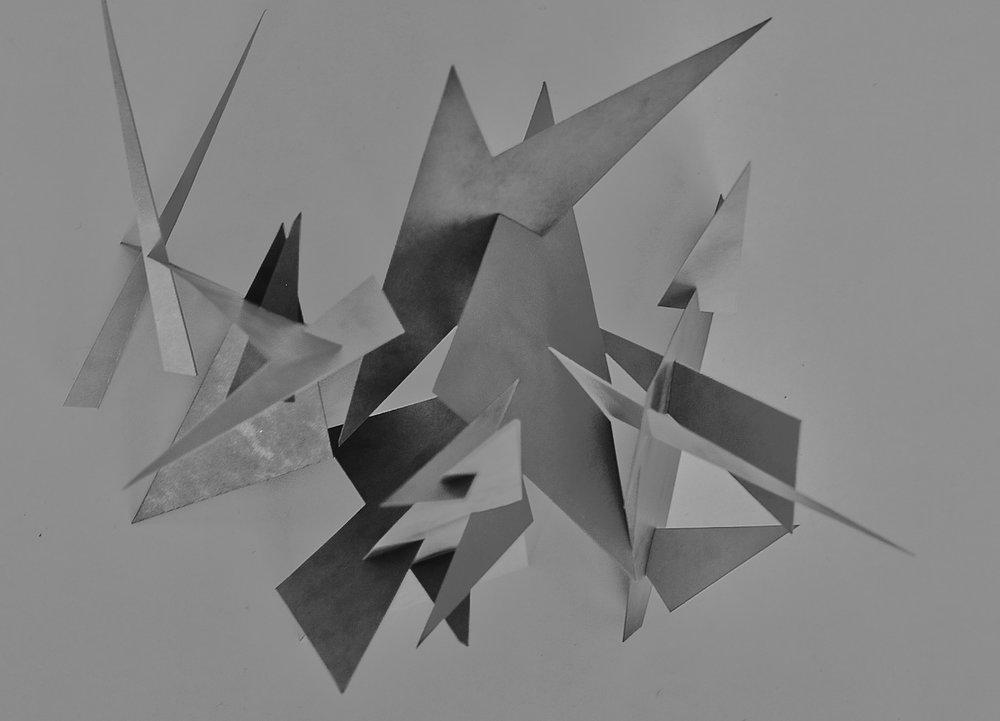 Dimensions_Jan_2016_0306.jpg