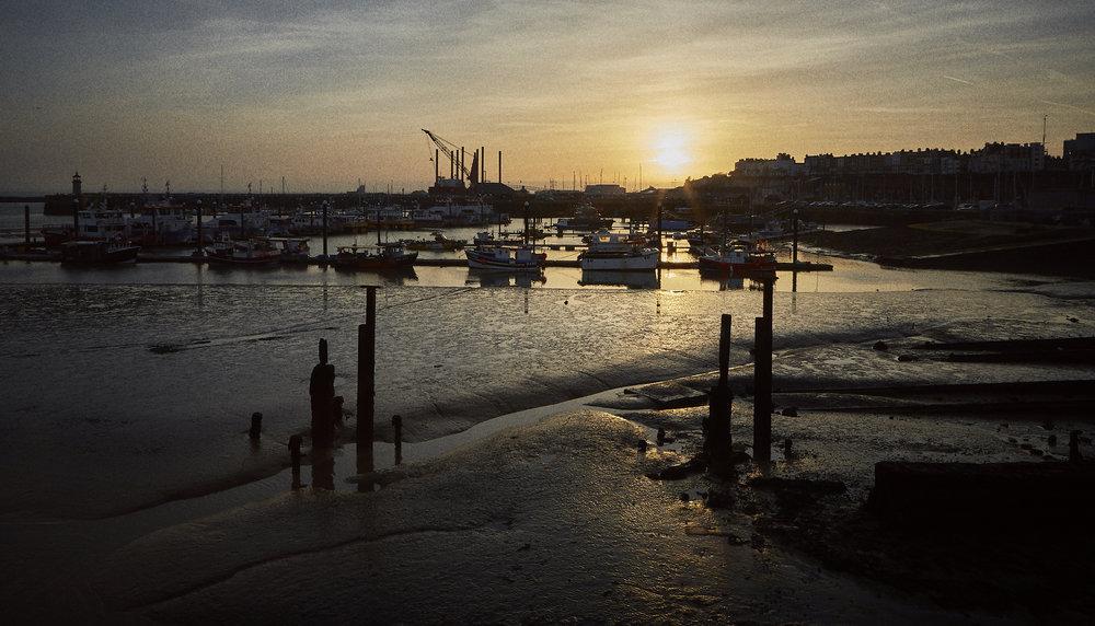 Ramsgate_Harbour_17_02_19_0102.1.jpg