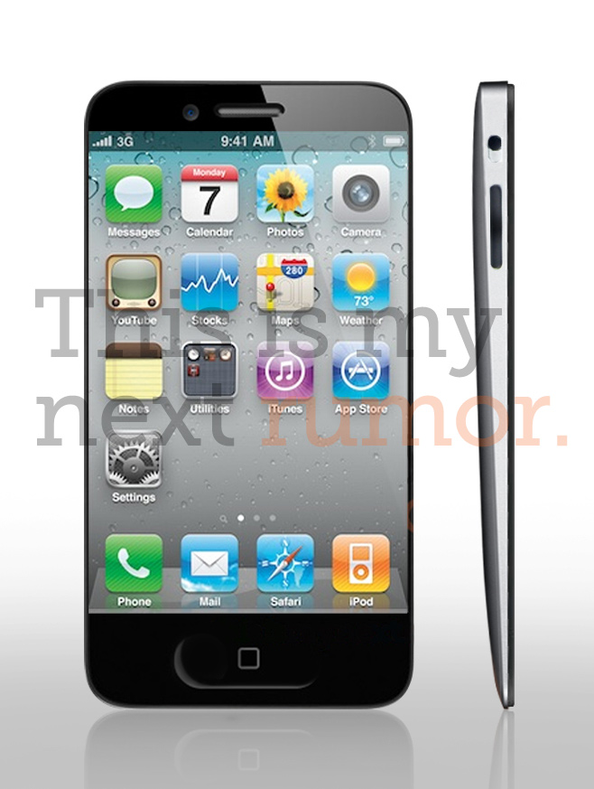 http://thisismynext.com/2011/04/22/iphone-5-design/