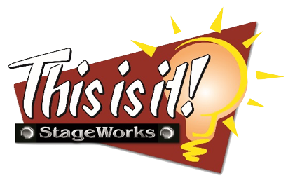 This Is It! StageWorks