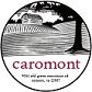 CaromontRoundWeb-EXTRASmall.jpg