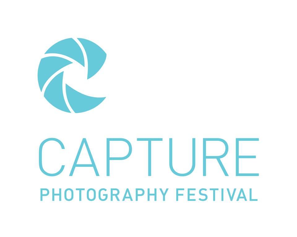 Capture-Logo.jpg