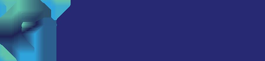 foto-relevance-logomark.png
