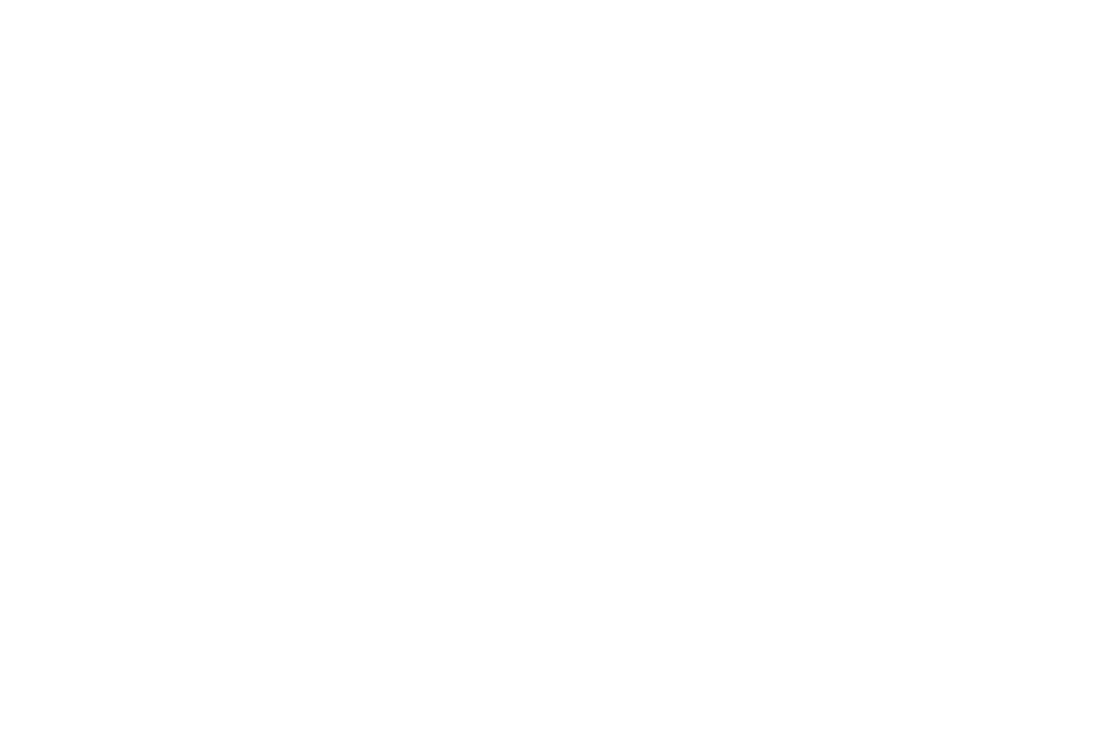 WH-LOGO-Video-Final-WHITE.png