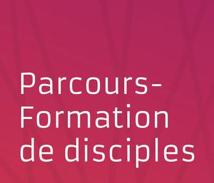 Ce programme de six mois offre une formation de disciples approfondie, et un soutien de prière pour but d'aider les individus à expérimenter Jésus au sein de leurs relations, leur sexualité et leur identité.