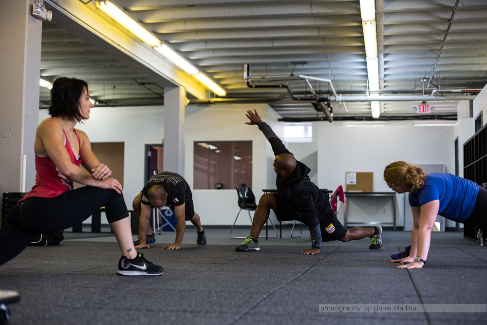 crossfitpetworth_013.jpg
