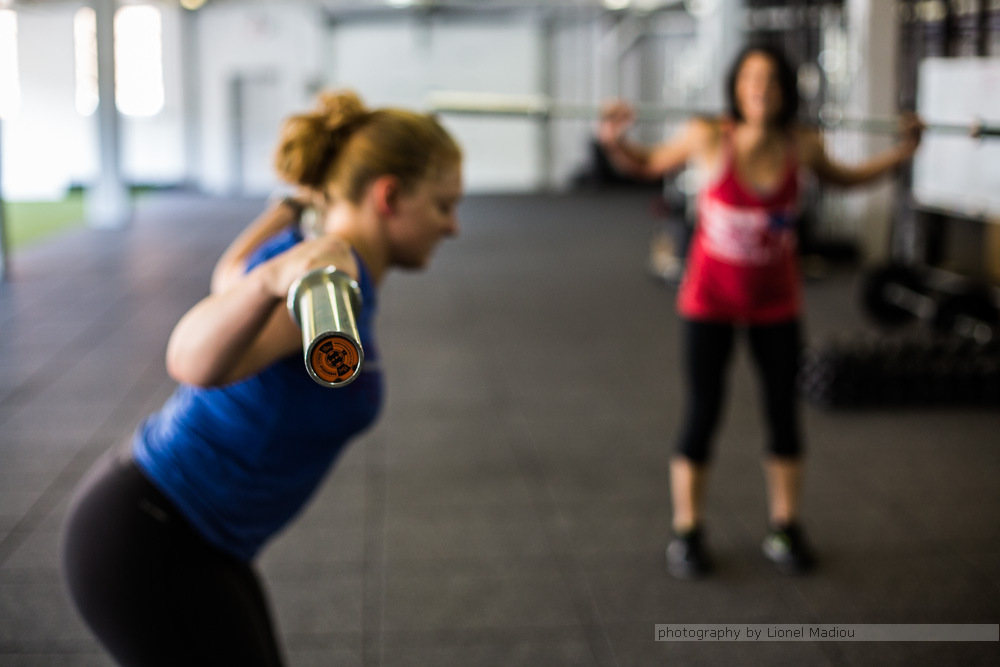 crossfitpetworth_019.jpg