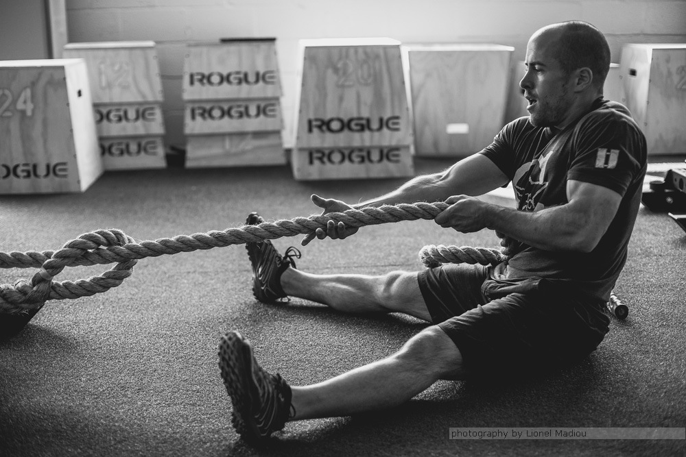 crossfitpetworth_058.jpg