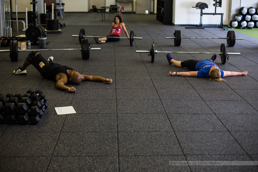crossfitpetworth_080.jpg
