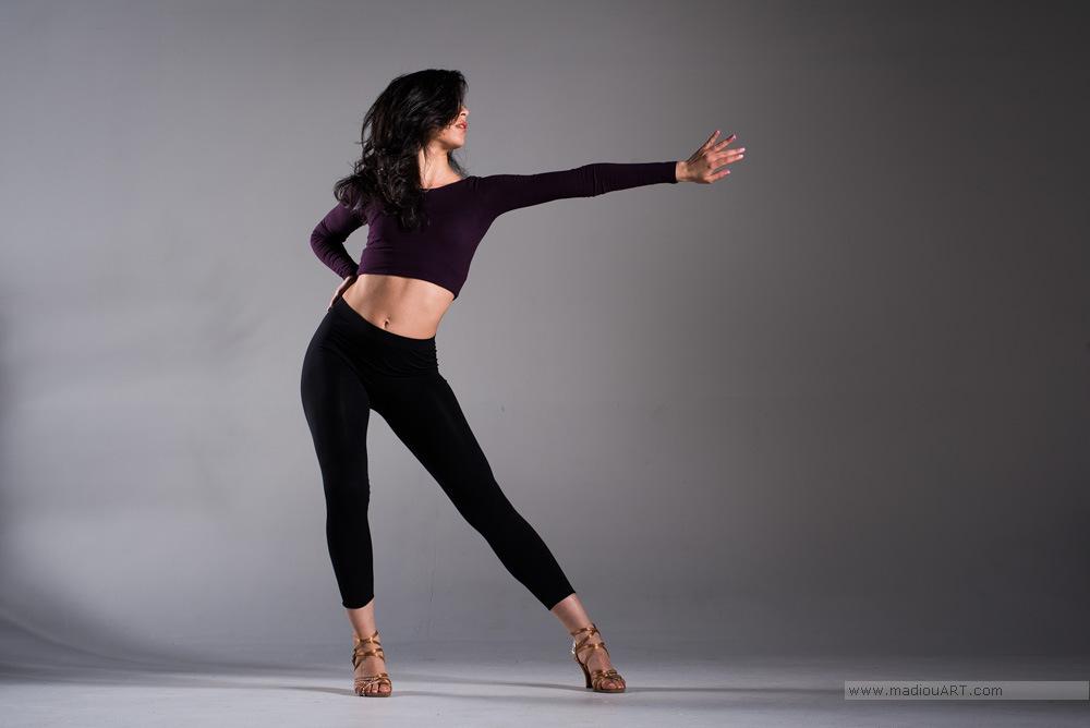lc_salsadance_0021.jpg
