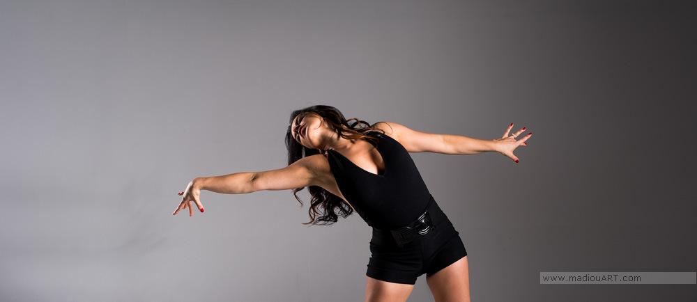 lc_salsadance_0046.jpg