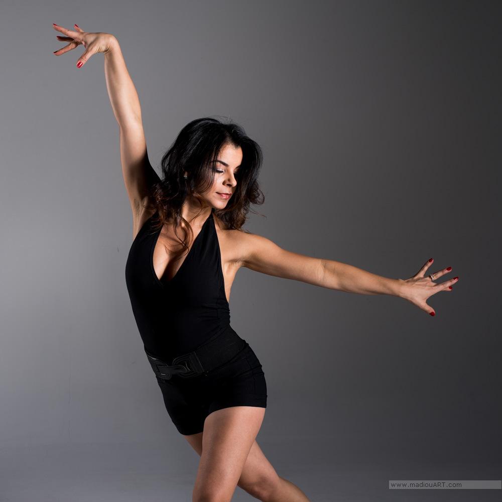 lc_salsadance_0049.jpg