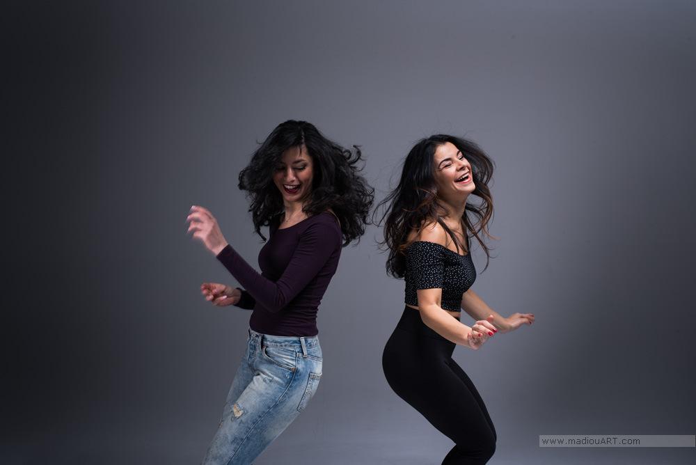 lc_salsadance_0185.jpg