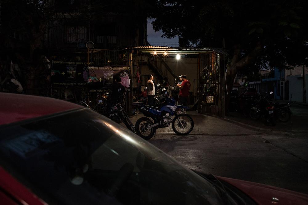 mexico2015_013.jpg