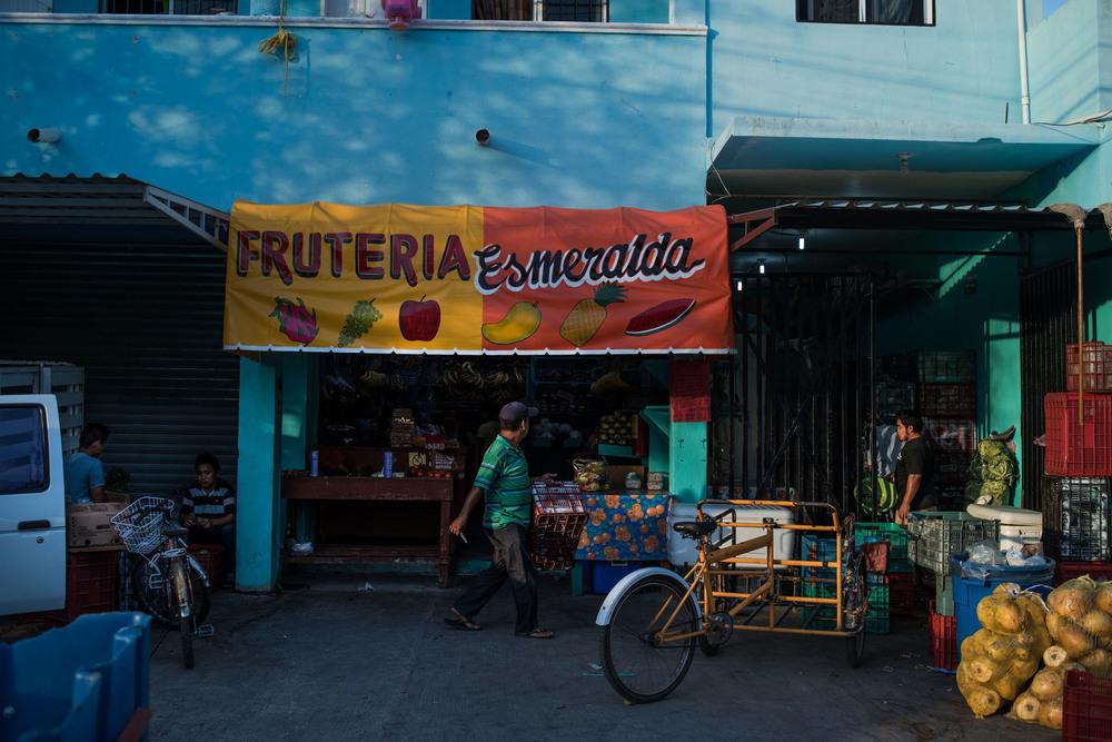 mexico2015_028.jpg