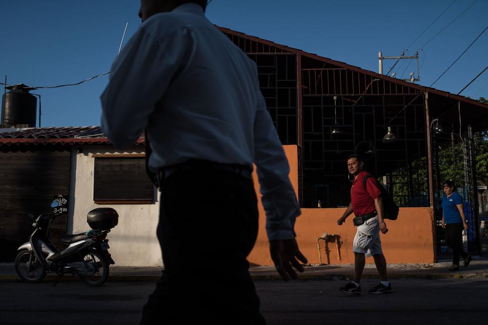 mexico2015_056.jpg