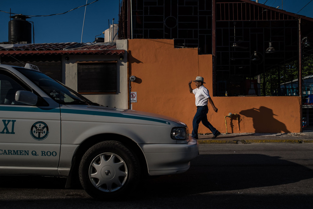 mexico2015_058.jpg