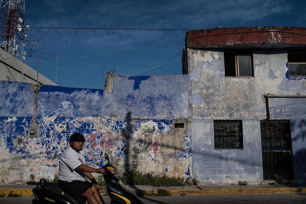 mexico2015_059.jpg