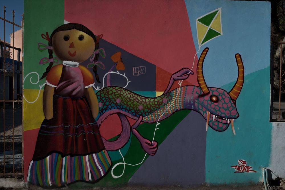 mexico2015_060.jpg