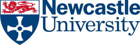 Newcastle University.png