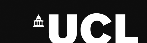 UCL-logo-new.png