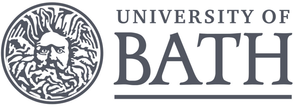 University_of_Bath_logo.png