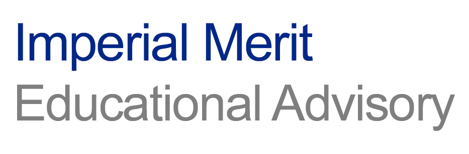 IMPERIAL MERIT Educational Advisory