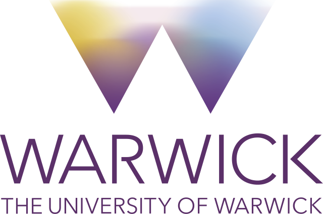 University_of_Warwick_logo_2015_with_descriptor.png